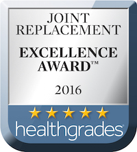 HG_Joint_Replacement_Award_Image_2016